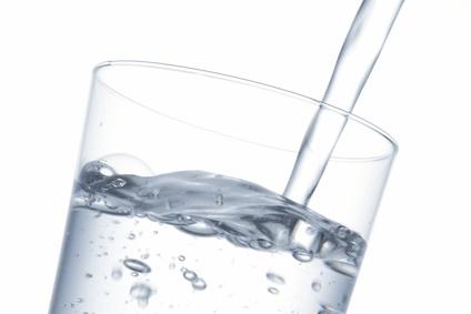 ウォーターサーバー人気ランキング 人気の宅配水はこれだ!