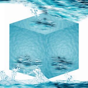 水素水生成器比較ランキング 人気のスティック型水素水はこれ!